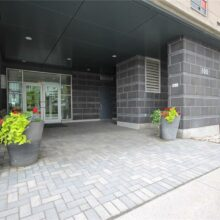 100 Champagne Ave S #709