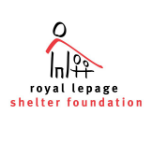 Shelter Foundation