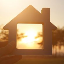Why Summer Can Be a Great Time To List Your Home