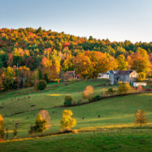 Tip Series: 6 Tips For Buying Rural in Ottawa