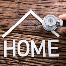 Home Inspections: What You Need To Know
