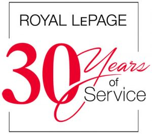 1988-2018